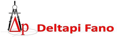 Deltapi Fano